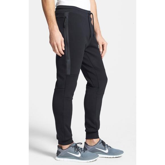 nike tech fleece pants 3.0